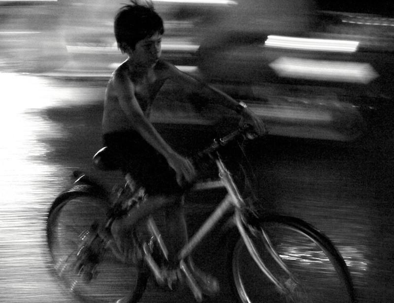enfant-vélo1